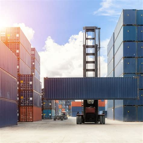 services malvar freight forwarders
