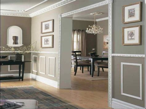 wainscoting ideas for living room 20 beautiful wainscoting ideas for your home housely