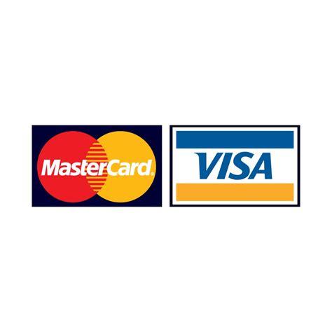 goldene kreditkarte ab wann familieneinladungen de einladungskarten news ab sofort