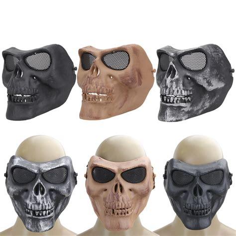 Masker Motor Sport Half motor masker koop goedkope motor masker loten motor masker leveranciers op