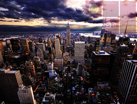 pc new themes free download xp 3d city pc background new xp wallpapers windows7windows8
