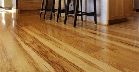 Discounted Carlisle Wood Flooring - 1000 ideas about hickory flooring on hickory