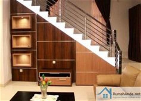Lemari Dapur Harbot Desain Dapur Pedesaan Kitchen With Style