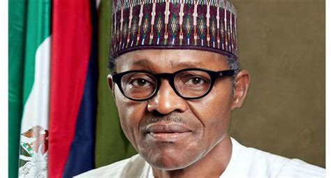 biography of president muhammadu buhari president muhammadu buhari assigned his newly appointed