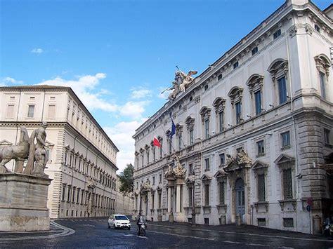 sede della corte costituzionale stefano bolognini matrimonio in attesa di giudizio