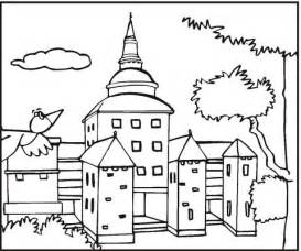 mansion house coloring pages mansion house coloring pages
