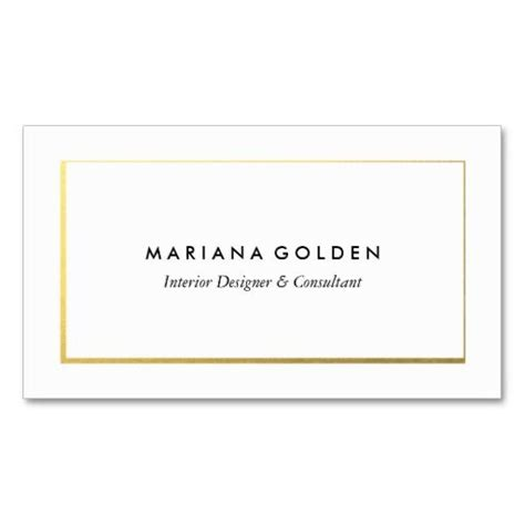 business card border template proinfo 17 best images about makeup artist business card templates