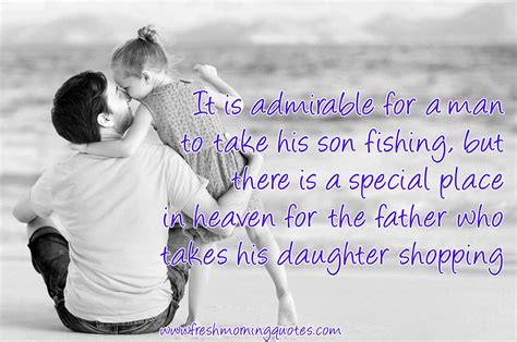 daughters quotes 50 sweetest quotes with images
