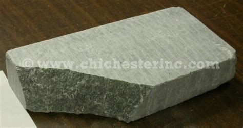 Soapstone Blocks soapstone blocks and soapstone carving material and talc