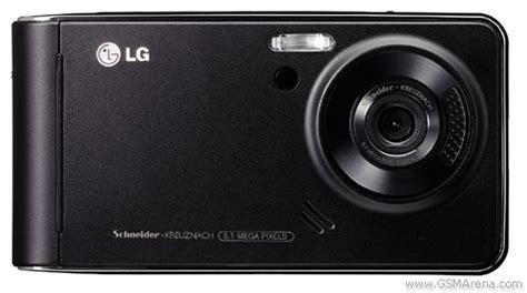 5 megapixel camera phone reviews lg viewty 5 mp camera mobile phone avyaya