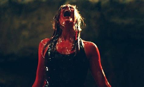 film horror ultimi anni incubi e sangue i migliori film horror degli ultimi 15