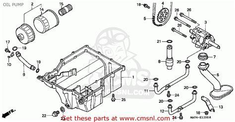 honda cbr 1100 blackbird wiring diagram schematic 28