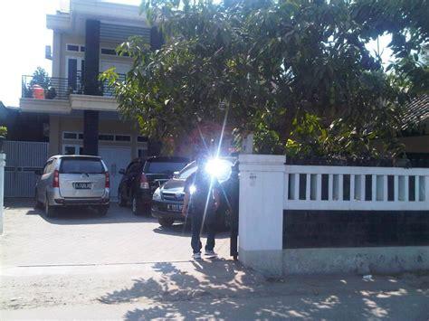 Sewa Ibebe Lolipop Daerah Serang rumah dijual rumah minimalis di pusat kota serang