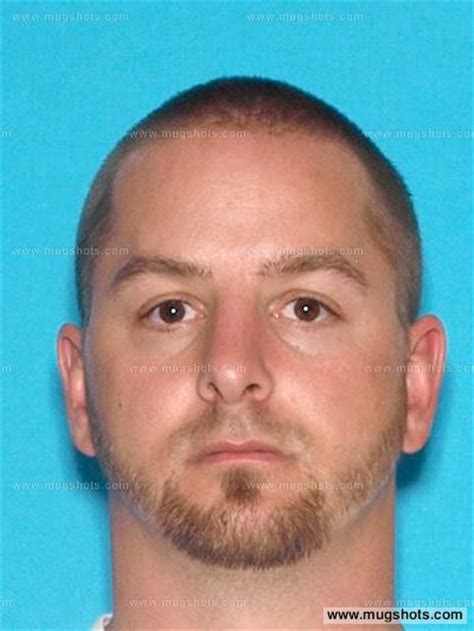 Bonneville County Arrest Records Jason Arthur Bergener Mugshot Jason Arthur Bergener Arrest Bonneville County Id
