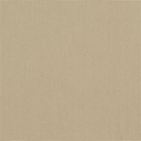 Cotton Duck Upholstery Fabric by Khaki Solid Woven Cotton Preshrunk Canvas Duck Upholstery