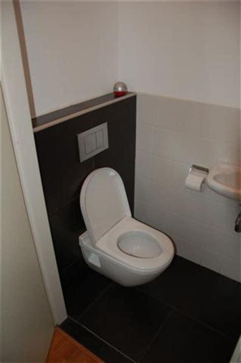 wc ombouw tegelen inbouwreservoir paar vragen pagina 2