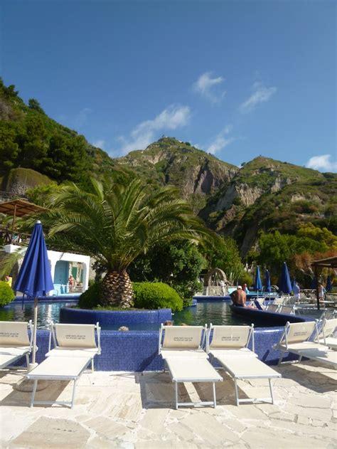 giardini termali ischia giardini termali di quot miramare sea resort spa quot hotel