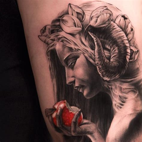 tattoo 3d art 70 amazing 3d tattoo designs portrait tattoos 3d
