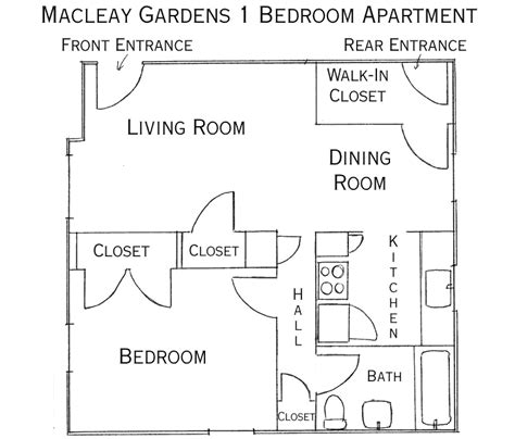 2 bedroom apartments portland oregon portland rentals apartments in oregon macleay gardens 1 and 2 bedroom