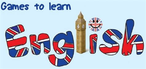 imagenes english day 3 jeux enfants en anglais