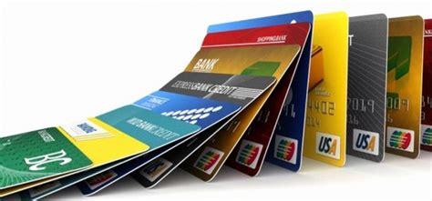 syarat pembuatan rekening bca luar daerah tips agar pengajuan kartu kredit bca anda disetujui