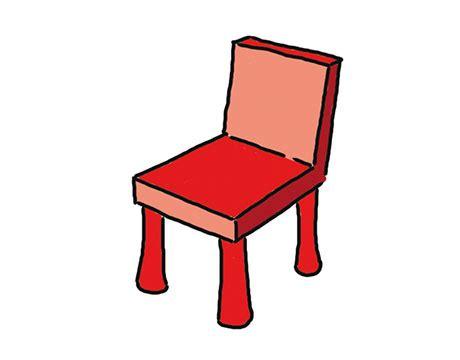 silla dibujo banco de im 225 genes y signos casa silla