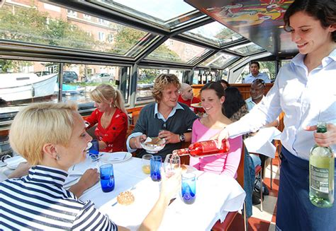 pedal boat rental utrecht mix match lunch amsterdam stromma nl