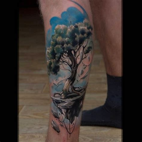tattoo tree best tattoo ideas gallery