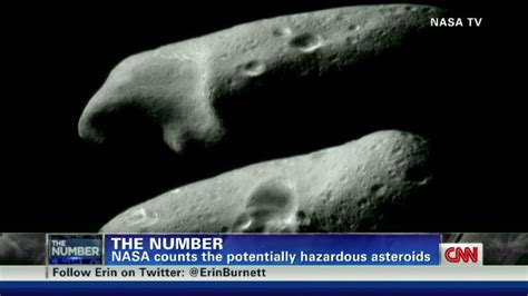 asteroid number don t count doomsday asteroid out yet cnn