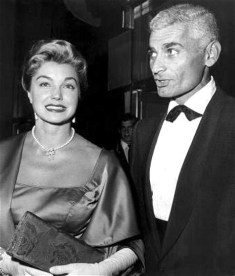 Jeff Chandler Cross Dresser by Esther Williams The Million Dollar Mermaid Historian