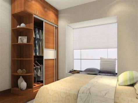 modern wardrobes bedroom wall closets modern bedroom