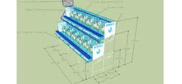 Home Design Story Download pilmico s nationwide egg machine design contest aboitiz eyes