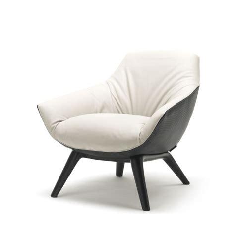 sedie da da letto moderne poltrone da letto moderne ojeh net televisore parete