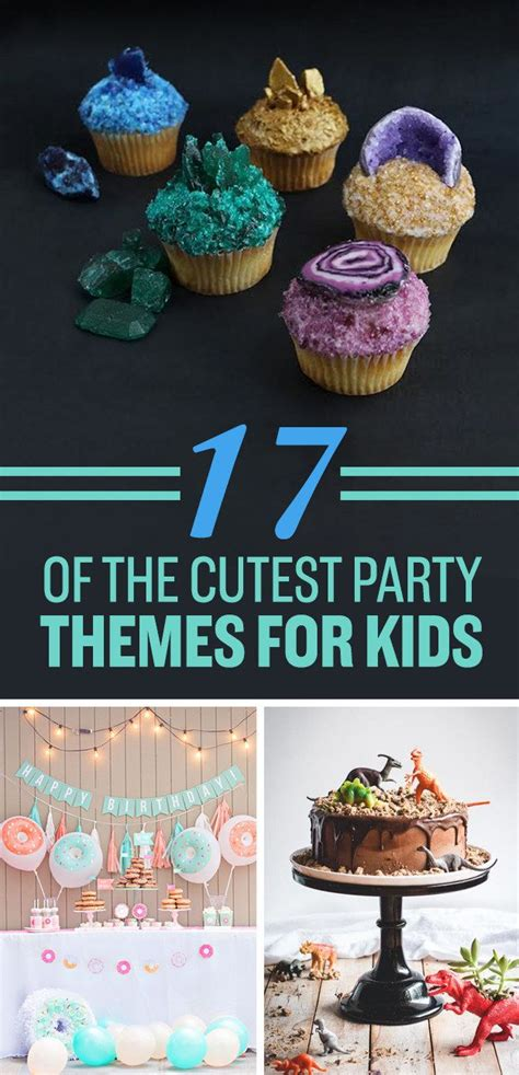 party themes best 657 best images about party time on pinterest happy day