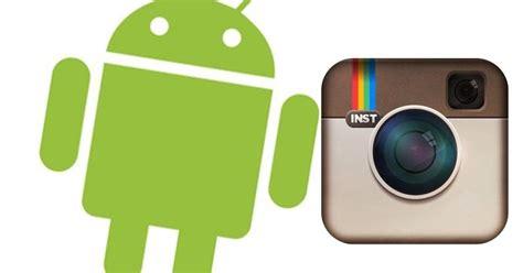 full version of instagram free download instagram software or application full