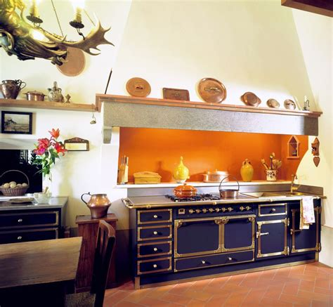 cucine made in italy restart firenze cucine in muratura cucine made in italy