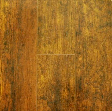 floorus com 12 3mm laminate flooring brazilian tigerwood