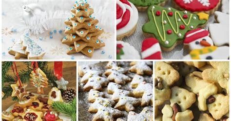 decorare i biscotti 10 idee per decorare i biscotti di natale
