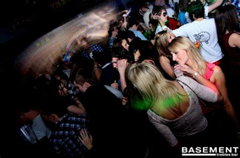 top 10 bars in newcastle top ten bars in newcastle 28 images best students