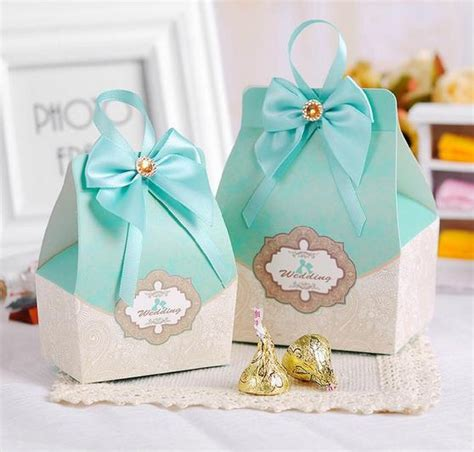 happy bride box coupon code