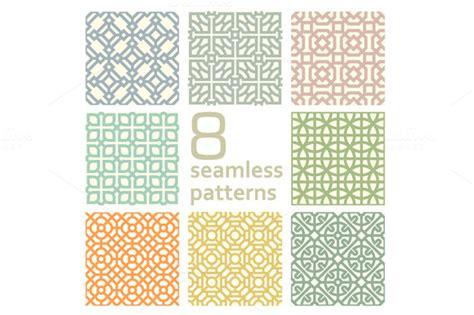 linear pattern coreldraw coreldraw linear pattern 187 designtube creative design