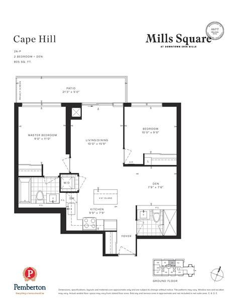 Vaughan Mills Floor Plan | vaughan mills floor plan 100 vaughan mills floor plan the