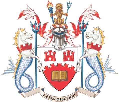 Northumbria Mba by Northumbria Logo Newcastle Uk My Mba Days