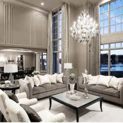 1000 ideas about luxury living rooms on pinterest 127 luxury living room designs