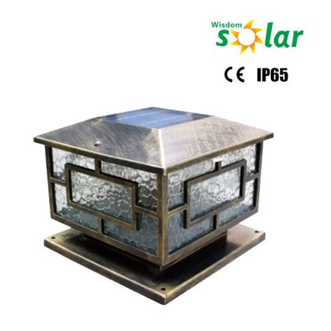 where can i buy solar powered lights solar powered outdoor lighting fixture gate lights