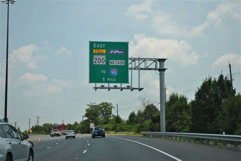 icc maryland map exits maryland aaroads interstate 370