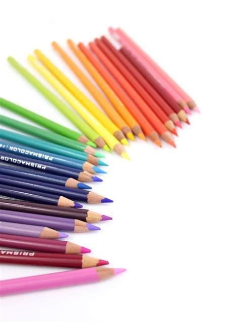 the best colored pencils prismacolor premier colored pencils the best colored