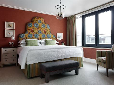 the bedroom place firmdale hotels 1 bedroom apartments