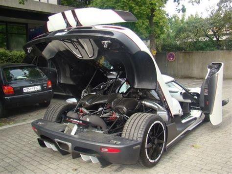 german koenigsegg agera r speed racer for sale