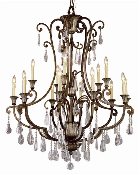 chandelier wholesale lighting and wholesale mini chandeliers chandelier